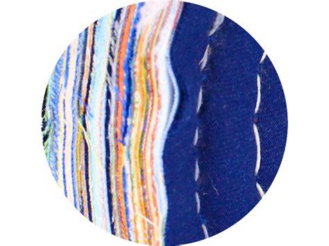 Polieren Filz Oder Baumwolle polierscheiben unterscheiden