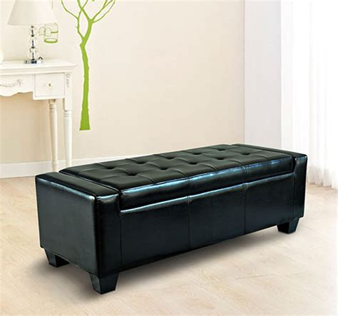 shoe storage seating bench home modern ottoman storage bench seat footrest sofa shoe