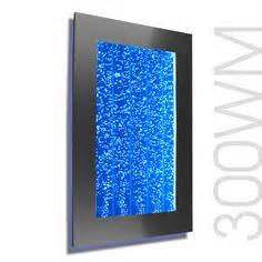 argos led pin bubble large floor standing led wall indoor water feature 600fs 68 quot indoor
