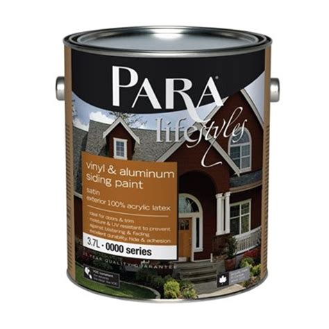 plastic exterior paint para lifestyles vinyl aluminum siding exterior paint