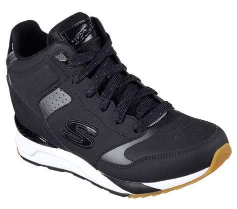 90s Skechers by Buy Skechers Og 90 Slick Kicks Originals Shoes Only 70 00