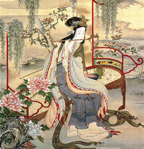 imagenes de japonesas y chinas anaprofemusic m 250 sica 233 tnica partitura de canci 243 n