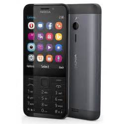 Home mobile phones amp tables nokia nokia 230 bar phone for