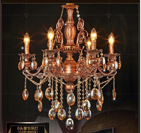 red chandeliers with varied lighting free shipping red color chandelier lights k9 crystals
