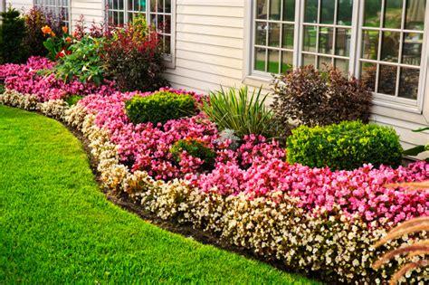imagenes de jardines de casa decoraci 243 n de jardines de casas