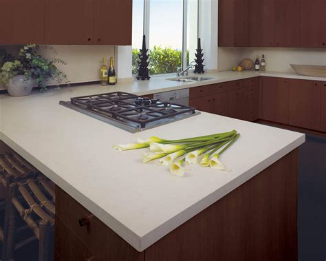 Are Quartz Countertops Or Manmade by Made Quartz Marble Unlimited