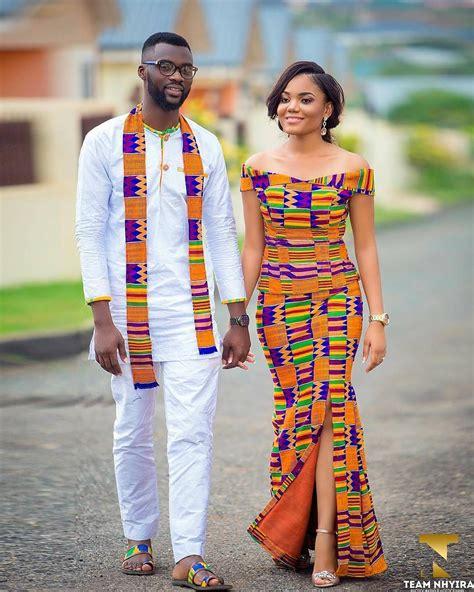 ghana kente dress styles 50 best ghana kente styles on the internet in 2017 kente