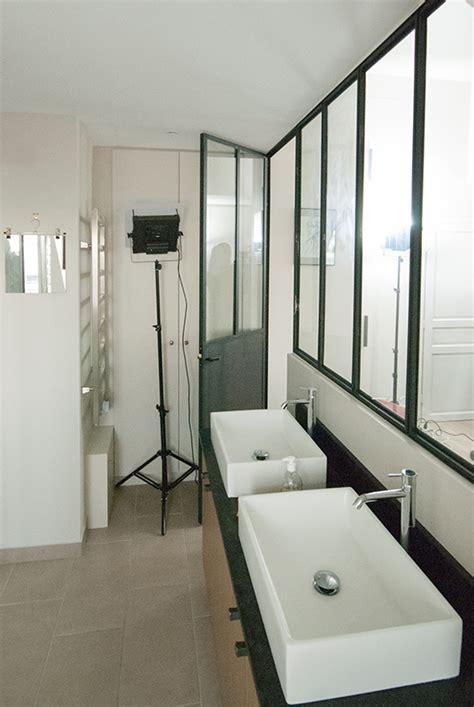 Meuble Salle De Bain Conforama 536 by Castorama Verriere Cheap Cheap Cuisine Conforama Prix