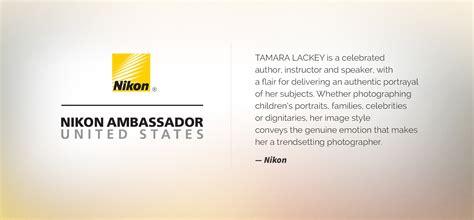 tamara lackey photography