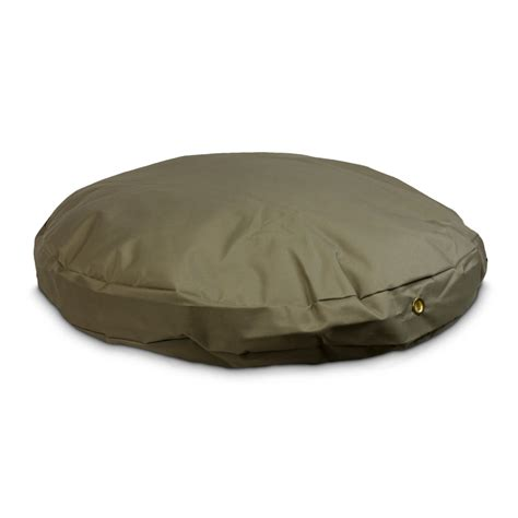 waterproof dog beds outdoor waterproof dog bed covers dog breeds picture