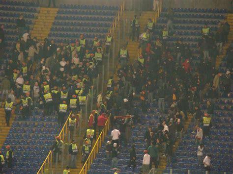 chelsea forum chelsea fans in rome the chelsea forum cfcnet