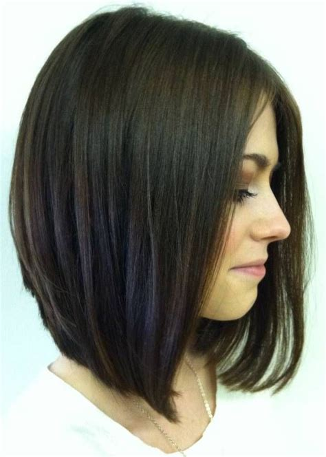 long hair intervert bob 1000 images about shoulder length hair on pinterest
