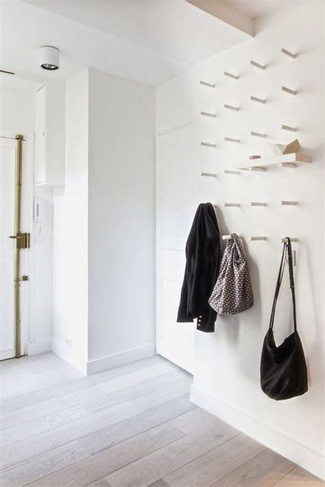 best 25 coat pegs ideas on tongue and groove