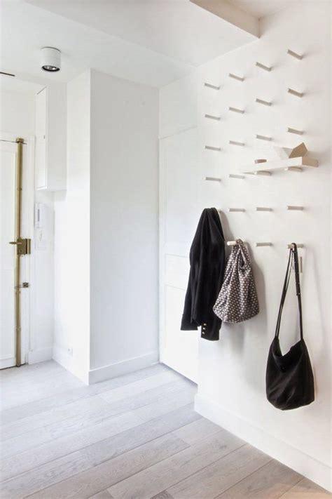 coat hanging ideas 25 best ideas about wall coat hooks on hanging coat rack entry coat hooks and