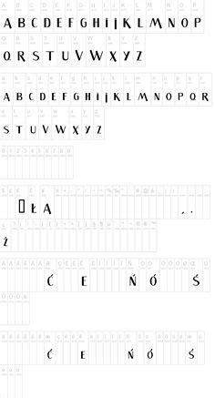 dafont orator font quot grado gradoo nf quot close to the reefer madness font