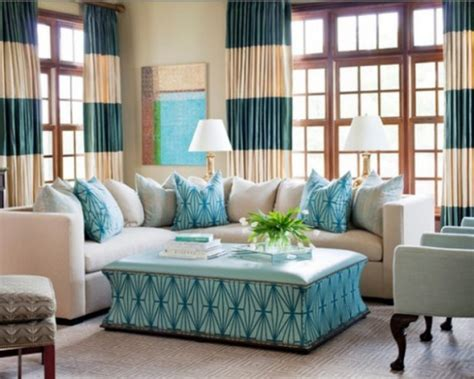 Pink And Teal Curtains Decorating 40 Fancy Curtain Ideas For A Creative Look Buzz 2018