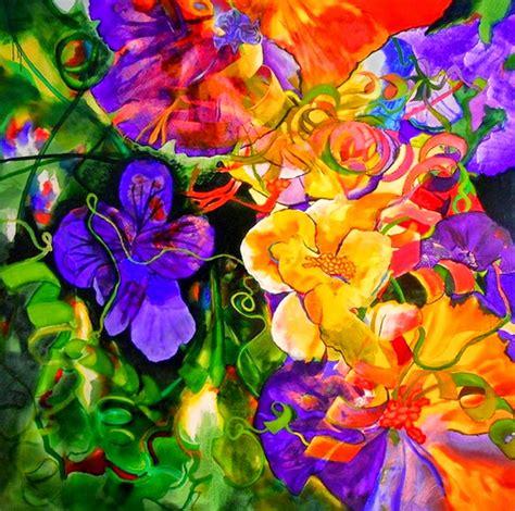 imagenes abstractas modernas imagenes de pinturas abstractas related keywords