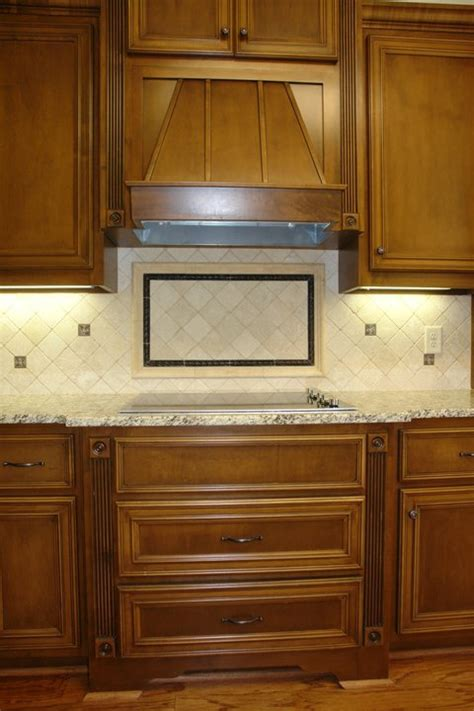 Wine Racks For Kitchen Cabinets by Vent Hoods Tnt Custom Built Cabinets Inc
