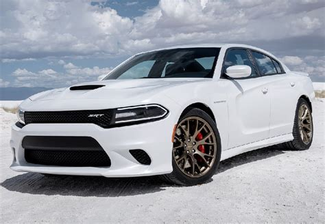 2018 dodge charger refresh 2018 dodge charger release date price interior redesign