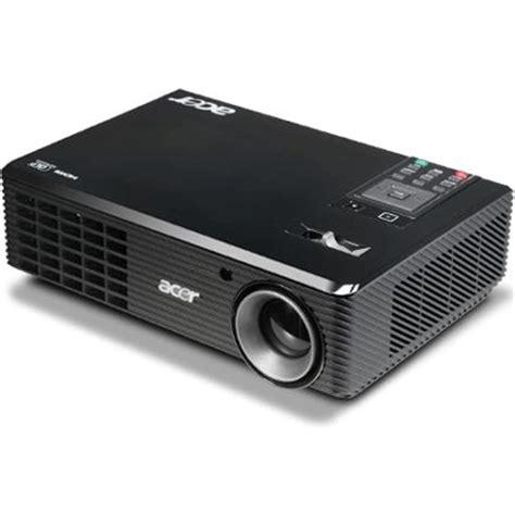 Projector Acer P3150 projektori platno platna za projektor toshiba acer sony beograd srbija