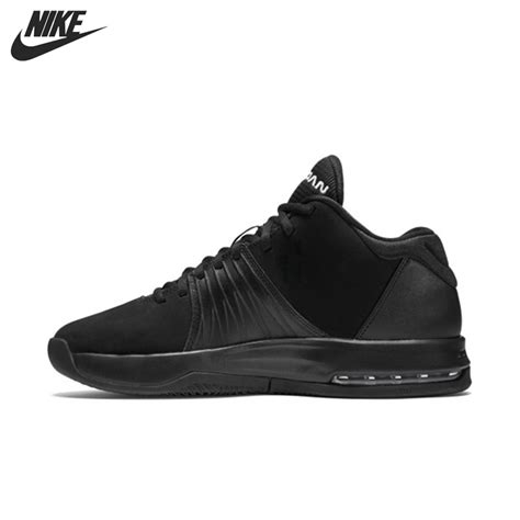 aliexpress basketball shoes original new arrival 2016 nike s basketball shoes