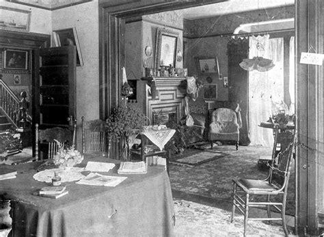 home interiors leicester ussisaalattaqwa com 100 home interiors leicester images