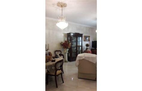 appartamenti vendita privati roma privato vende appartamento appartamento annunci roma