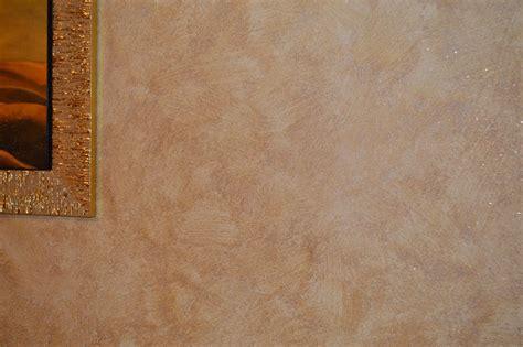 pitture interni particolari imbiancatura e pitture particolari