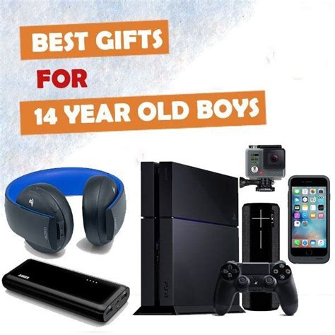 28 best christmas gifts for 15 year christmas gifts