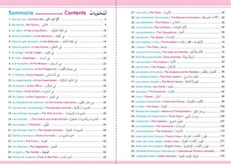 file layout en francais le coran traduit en francais pdf
