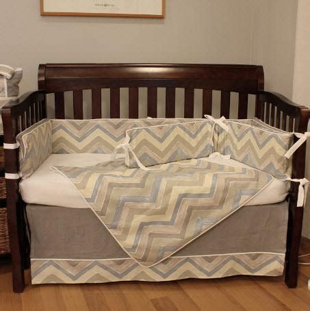 monogrammed crib bedding chevron crib bedding at the pink monogram