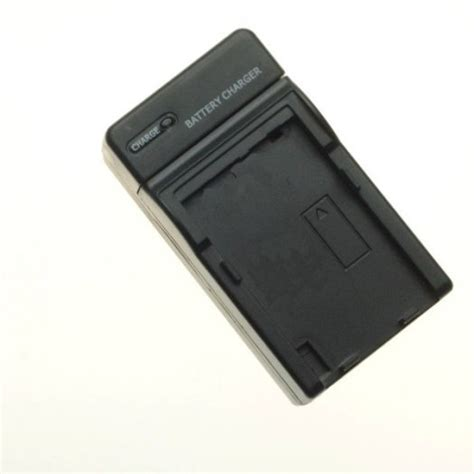 Sale Charger Samsung Sbc 10a For Battery Slb 10a samsung slb 10a battery charger for samsung for sale in togher cork city cork from