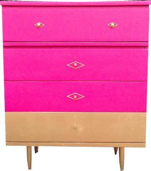 light pink baby dresser gold dipped hot pink dresser lay baby lay lay baby lay