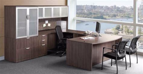 used office furniture fremont ca new furniture