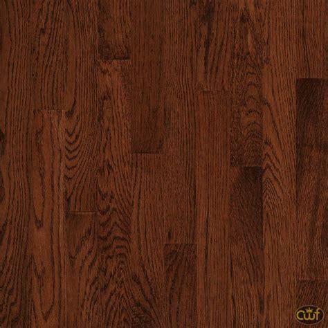 timberland laminate wood flooring carpet vidalondon