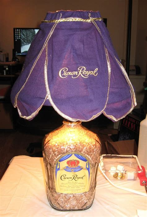 best 28 crown royal christmas gifts crown royal gift