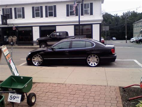 mercedes blue tint mercedes blue tint anyone it on there gs w