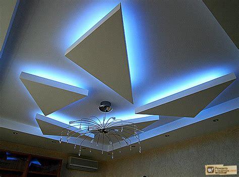 Энергосберегающие лампы светодиодные схема