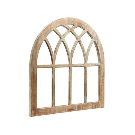 window decor 1000 ideas about window frame decor on rustic