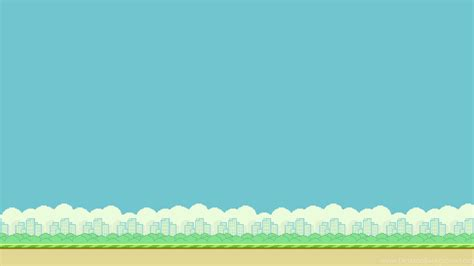 flappy generator  create   flappy bird game desktop background