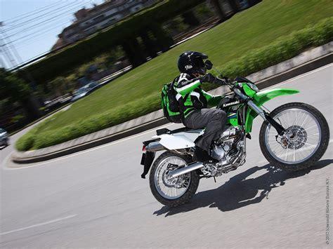 Tele Klx L Ori Kawasaki kawasaki klx 250 alle technischen daten zum modell klx