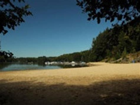 Horseshoe Lake Cottages by Horseshoe Lake C And Cottages Reservations