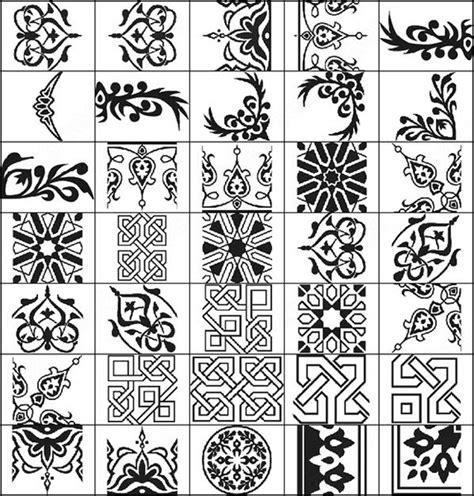 arabic patterns for photoshop free photoshop brushes at arabesque decorative brush photoshop brushes in photoshop