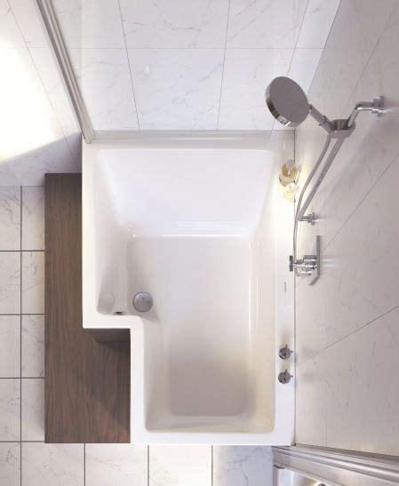 deep bathtub shower combo soaking tub shower combination shower and bathtub