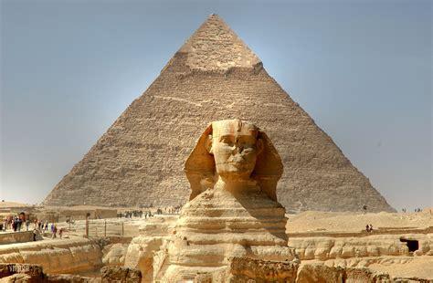 Ancient L by Le R 233 Sultat Despr 233 Sidentielles En Egypte Ou Les Inconnus