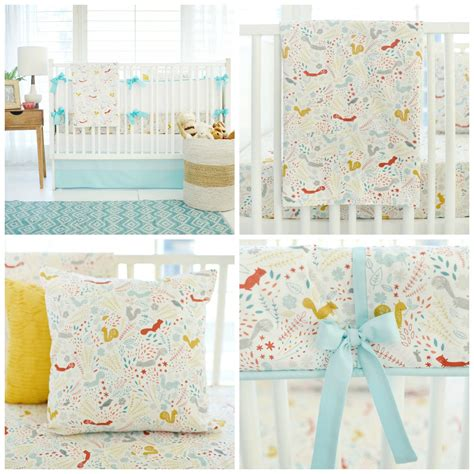 forest crib bedding woodland crib bedding creative ideas of baby cribs