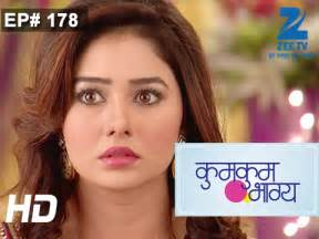 Kumkum bhagya episode 180 december 1 kumkum bhagya episode 179