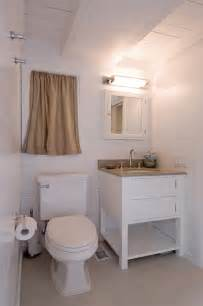 small basement bathroom ideas small basement bath my house plans ideas with decor and