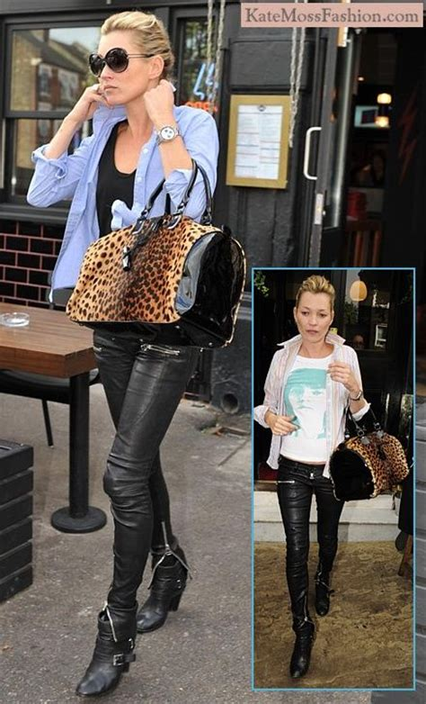 Name That Purse Kate Moss by 1000 Images About Kate Moss On Kate Moss