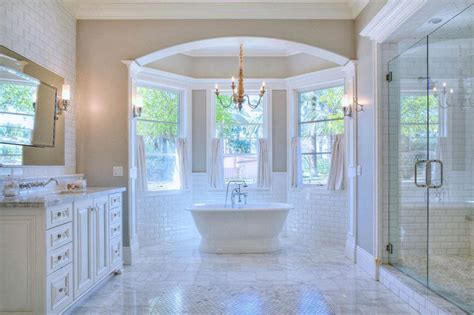 pictures of beautiful master bathrooms beautiful master bathrooms www pixshark com images